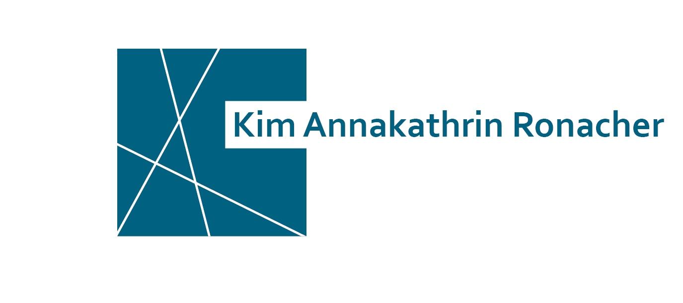 Kim Annakathrin Ronacher